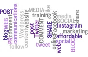 internetnow websites social media